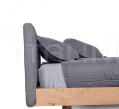 Кровать BAM BAM BABY фабрика Riva 1920