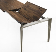 Раздвижной стол PRIME EXT фабрика Riva 1920