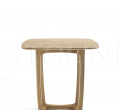 Барный стол BUNGALOW BAR TABLE фабрика Riva 1920