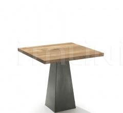 Барный стол PYRAMID фабрика Riva 1920