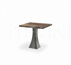 Барный стол EIFFEL фабрика Riva 1920