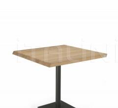 Барный стол PEBBLES фабрика Riva 1920