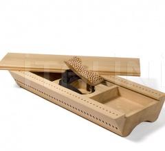 Коробка для хранения PAPILLON фабрика Riva 1920