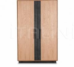 Холодильный шкаф CAMBUSA FRIDGE фабрика Riva 1920