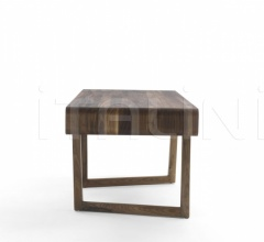 Письменный стол STILO фабрика Riva 1920