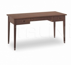 Письменный стол EASTPOINT фабрика Riva 1920