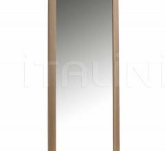 Настенное зеркало SPECCHIERA фабрика Riva 1920