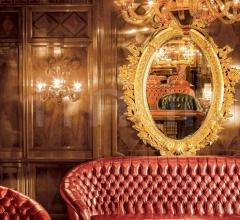 Итальянские декоративные панели - Панель G7 фабрика Mascheroni