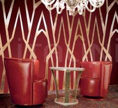 Итальянские декоративные панели - Панель Frutteto di Hera фабрика Mascheroni