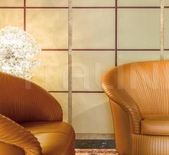 Итальянские декоративные панели - Панель Kvadrat фабрика Mascheroni