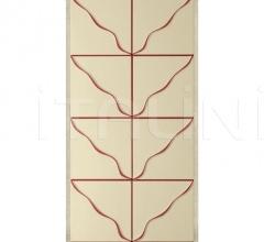 Итальянские декоративные панели - Панель Primoparadiso фабрика Mascheroni