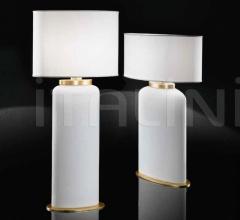 Настольный светильник STYLE 7082/L1 7083/L1 фабрика MM Lampadari