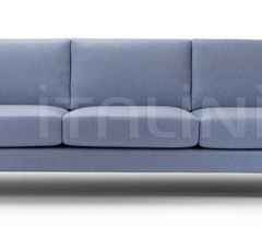 Диван BOSTON SOFA фабрика Domingo Salotti