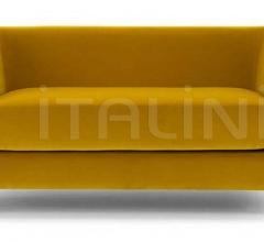 Диван LINCOLN фабрика Domingo Salotti