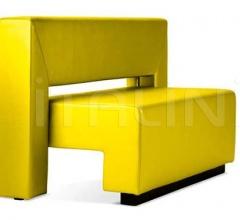Система сидений CELIATITO фабрика Domingo Salotti