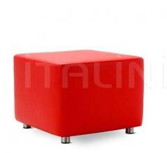 Система сидений RIDE фабрика Domingo Salotti