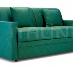 Диван-кровать ELEKTRA фабрика Domingo Salotti