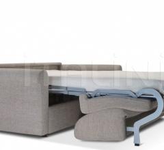 Диван-кровать MARIE фабрика Domingo Salotti