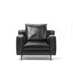 Кресло Taylor фабрика Busnelli