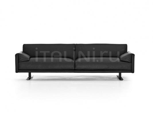 Модульный диван Chicago