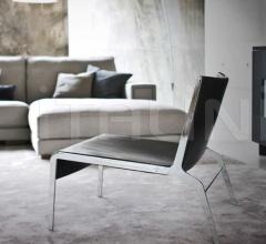 Кресло Helsinki фабрика Busnelli