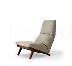 Кресло LISBETH фабрика Busnelli