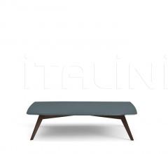 Журнальный столик GHOST фабрика Busnelli