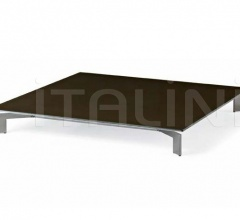 Журнальный столик Take it easy table фабрика Busnelli