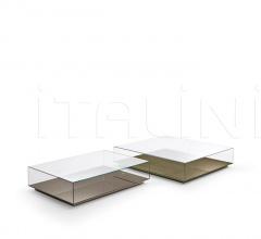 Журнальный столик MISS фабрика Busnelli