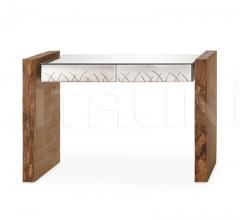 Консоль Timber T40 фабрика Arte Veneziana