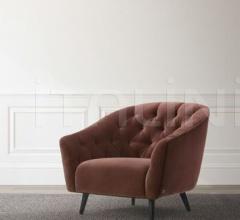 Кресло AMOUAGE SL фабрика Busnelli