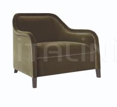 Кресло Arpege Eleve фабрика Busnelli