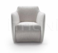 Кресло Vendome фабрика Busnelli