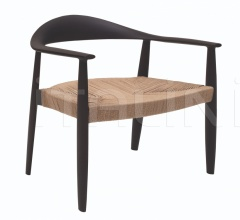 Кресло Odyssee XL фабрика Busnelli