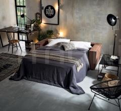 Диван-кровать Kurt фабрика Felis Salotti