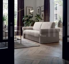 Диван-кровать Flair фабрика Felis Salotti