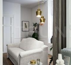 Диван-кровать Tango фабрика Felis Salotti