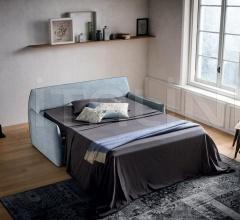 Диван-кровать Amadeus фабрика Felis Salotti