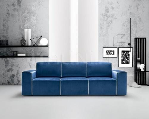 Модульный диван Wally