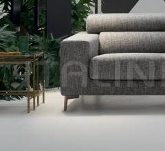Модульный диван Fred фабрика Felis Salotti