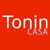 Фабрика Tonin Casa