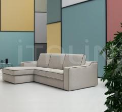 Модульный диван Jonas фабрика Felis Salotti