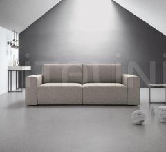 Модульный диван Byron фабрика Felis Salotti