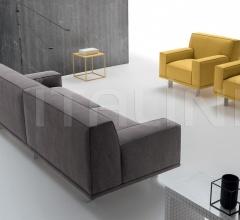 Модульный диван Young фабрика Felis Salotti