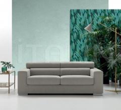 Модульный диван Ginger фабрика Felis Salotti