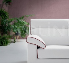 Модульный диван Derlon фабрика Felis Salotti