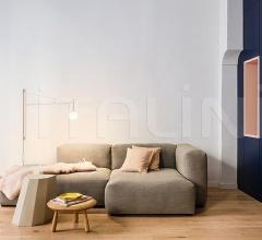 Настенный светильник Tempo фабрика Vibia