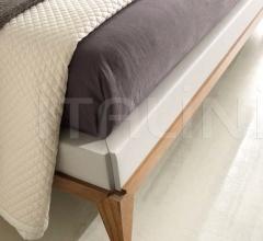 Кровать PICCADILLY фабрика Ferretti & Ferretti
