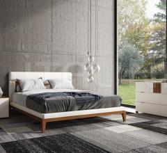 Кровать LEVANTE фабрика Ferretti & Ferretti