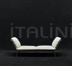 Итальянские скамейки - Банкетка Daydream фабрика Living Divani